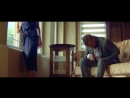 DONI feat. Сати Казанова - Я украду - HD - [ VKlipe ].mp4