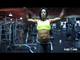 Posing_day_after_winning_the_olympia___dana_linn_bailey.mp4
