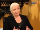 Татьяна Черниговская. Изучая языки, Вы расширяете свой мир