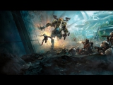 Изучаем Titanfall 2 #0
