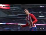 Лучшие голы Уик-энда #4 (2018) / European Weekend Top Goals [HD 720p]