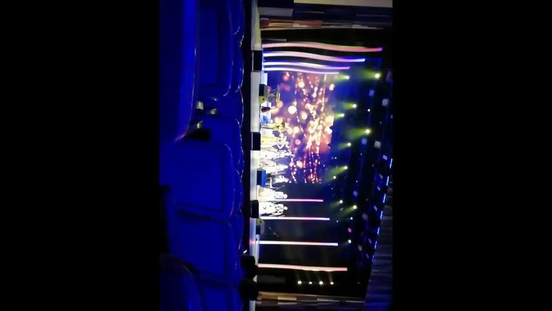Amodixbgmailcom Dame - Live