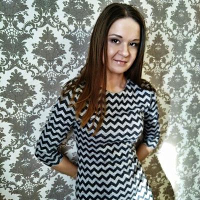 Екатерина Холодкова