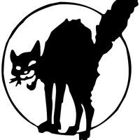 Логотип REVENGE CROWD (Закрытая группа)