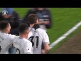 All the Angles_ Nemanja Matic v Crystal Palace