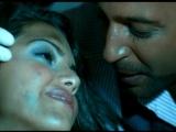 ARASH - Pure Love (feat Helena)