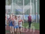 Минспорт придумал, как бороться с допингом в России