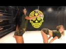 Sia_-_Chandelier_(Remix)_Twerk__Choreography_