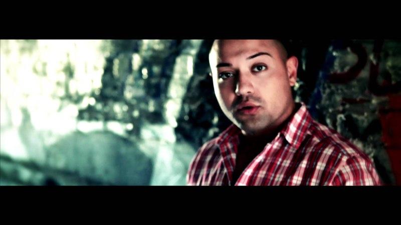Ali.M - Mein Leben (Offical Video)