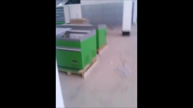 Холодильщики. Ремонт холодильников в Нижнекамске.