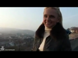 Ivana Sugar interview