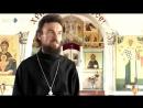 Жизнь за Веру из цикла Русский крест