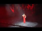 Сара Брайтман - I wish you...