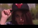 Kriso Malkiq - Изгубен свят