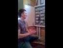 Электромонтаж в деревянном доме и сборка трехфазного щита