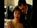 Ольга и Леонид (Клеопатра и Салин) Обреченная стать звездой