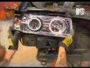 Тачку на прокачку International Carolin's Opel Kadett Cabrio 1990 1 сезон 6 серия