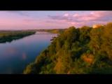 Я познаю Нижегородский край_Река Ока во всей красе_ Спорышева Анна_ МБОУ СШ №6 г. Павлово