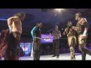 WrestleCon Supershow 2017 The Hardys vs Pentagon Jr Rey Fenix highlights