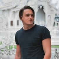 Андрей Дворядкин   Москва