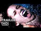 Бассейн смерти (2017). Смотреть кино онлайн.