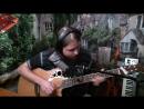 х забей нокиа хз с цветным дисплеем nokia кавер на гитаре запись со стрима