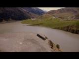 Born in Ossetia [IRTube]