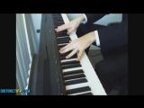 Как играть на пианино, даже если понятия не имеешь как на нем играть