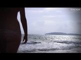 Kenna - Love Is Still Alive (DEEP DJAS Remix)