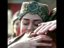 Halime_i_Ertugrul_(MosCatalogue).mp4