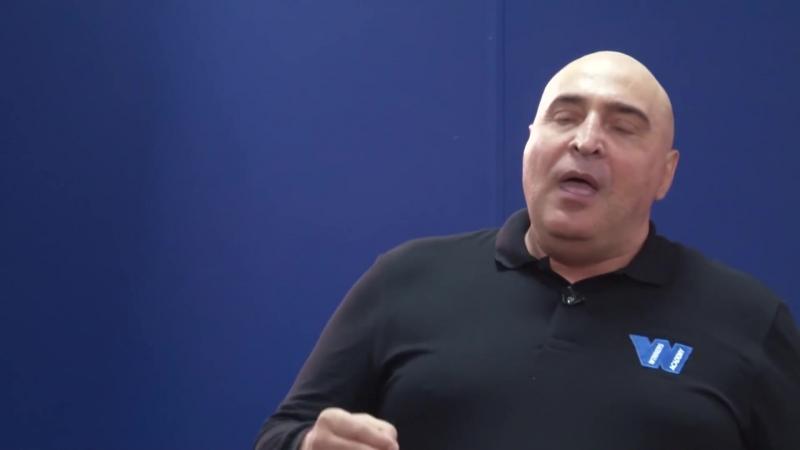 Владимир Довгань Лекарство от кризиса Мышление стратега