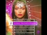 #2in the ?? pop club charts this week!!! Whaaaaaaaaa#LoveMusicFunkMagic