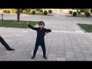 V-s.mobiРебенок Супер Танцует 2018 Новая Чеченская Песня Madina Yusupova Лезгинка Assa Group ALISHKA ELCHIN.mp4