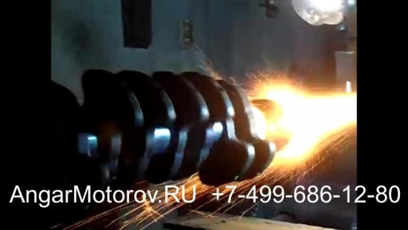 Ремонт ГБЦ Головки блока Цилиндров Шевроле Тахо Блейзер Каптива Субурбан Трейлблейзер