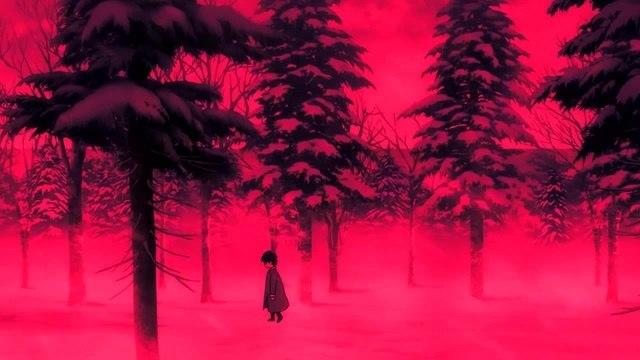 (ب﹏ب) ₦ Ø S Ł Σ Σ ₱ (ب﹏ب) | Walk alone./Прогулка в одиночку./歩ますけ寂しいです。