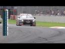 Supercars 2018 Этап 1 Аделаида Вторая гонка