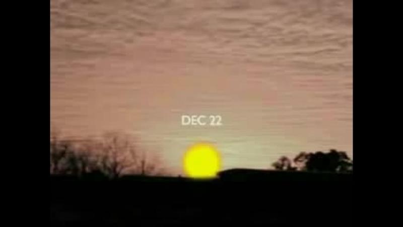 Бог Солнца - Христос и другие религии