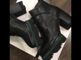 Заказы моих клиентов ! https://www.instagram.com/nataliya_fashion_budchenko/