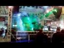 Старый Новый Год!) DJ Maniak