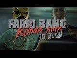Farid Bang feat. 18Karat