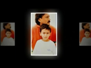 Tiger_Shroff_Childhood_Photos____Rare___Unseen_pictures!!!.mp4