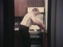 ТАСС уполномочен заявить…! 6-я серия (телесериал 1984г.)