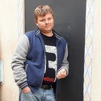 Андрей Стрельников