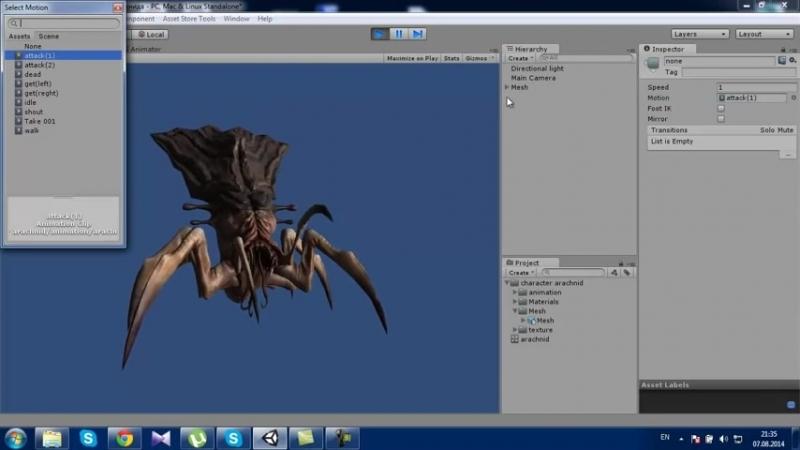 Arachnid_HIGH.mp4