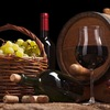 Продаю домашнее вино в Москва .