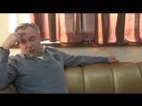 Владимир Зайцев рассказывает о озвучке Роберта Дауни-мл. и других