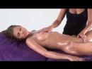 Техника эротического массажа девушке