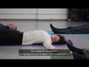 The Feldenkrais Method® Awareness Through Movement (ATM) the Feldenkrais Guild UK.eng