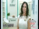 Рекламный ролик компании Шикарные двери