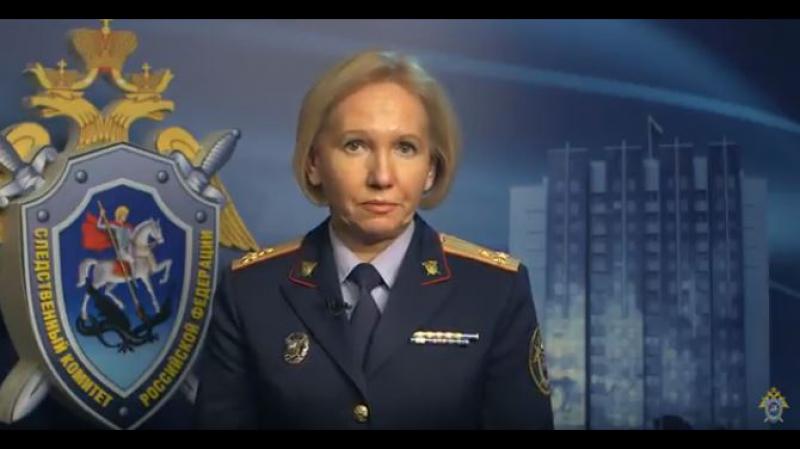 В отношении обвиняемого Д.Захарченко завершены следственные действия по трем эпизодам преступлений